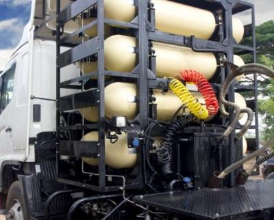 nat-gas-truck