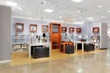 JC Penney - shops