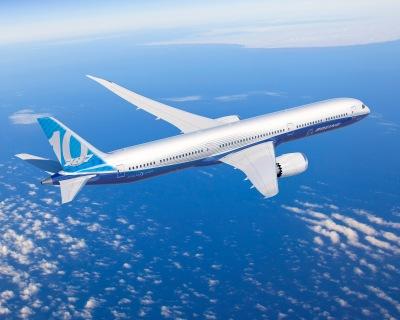 Boeing 787_10