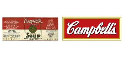 campbellsoup-logo_old-baru