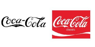 coke-logo_old-new