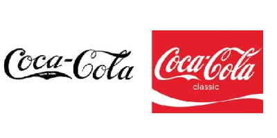 coke-logo_old-new