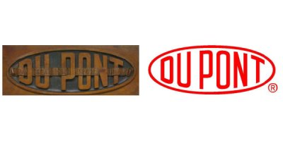 dupont-logo_old-new