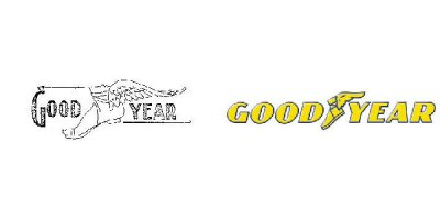 Charles Goodyear : biography