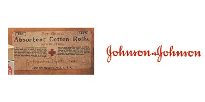 jnj-logo_old-new