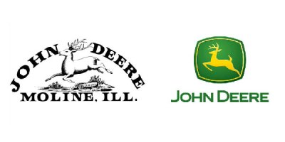 johndeer-logo_old-new