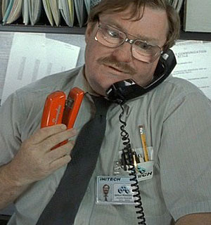 Milton Office Space