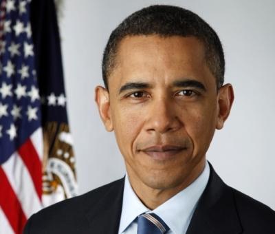 president_obama_official_portrait_crop