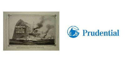 prudential-logo_old-new