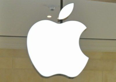 Apple_store_sign