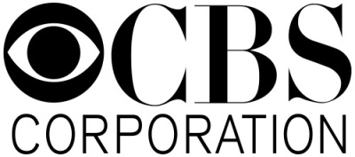 CBS_Corporation_logo