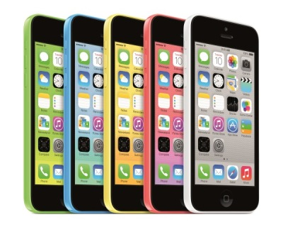 iPhone5c_AllColors