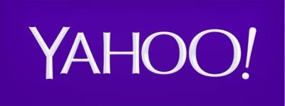 Yahoo_Logo_Purple-prv