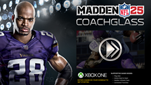 Madden25-EA-game