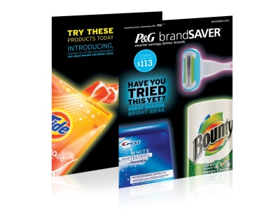 pg-products2