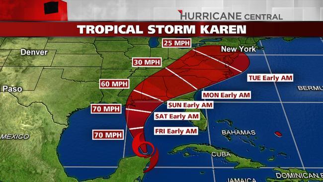 TS Karen 1