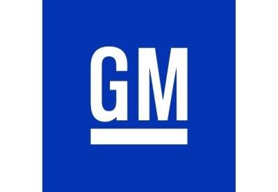 GMBRANDMARK-blueflat