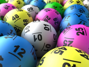 What to Do, or Not Do, If You Win the $154 Million Powerball