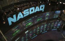 NASDAQ_stock_market