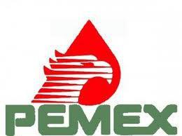 pemexlogo