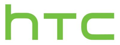 512px-HTC_logo
