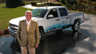 bob-lutz-Electricfied Truck