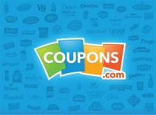 couponsdotcome-logo2