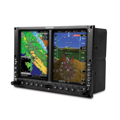 Garmin-FlightSystem