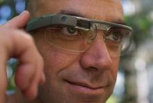 Google_Glass_explorer