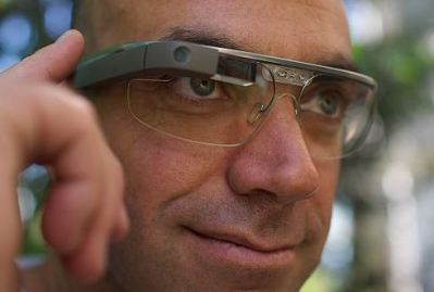 Google_Glass_explorer
