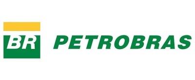 PBR-logo