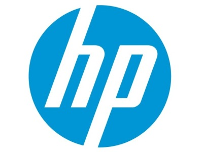 http://247wallst.files.wordpress.com/2014/03/hp_logo.jpg?w=400