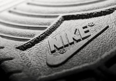 Nike_sole