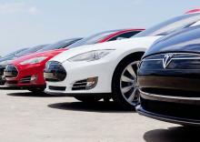 Tesla_lineup