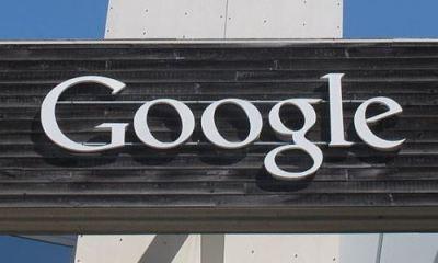 The_Googleplex