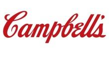 campbells-brand-logo
