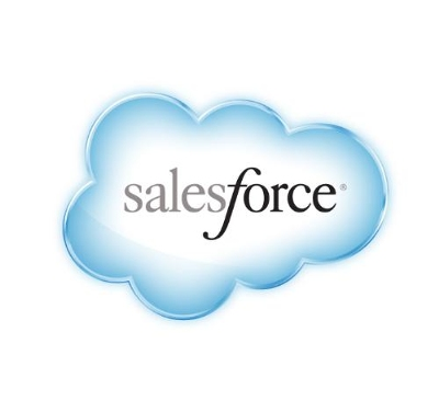 salesforce-com-logo
