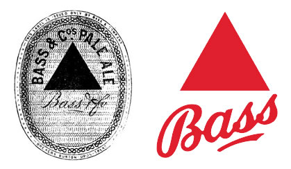 bass-logo