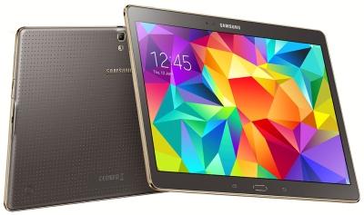 Samsung Galaxy-Tab-S-10.5