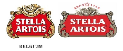 The Origins Of Stella Artois Can Be Traced To 1366 When Den Hoorn Brewery Was Established In Leuven Belgium Local Brewer Sebastian Bought