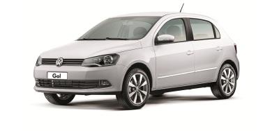 VW SouthAmerica