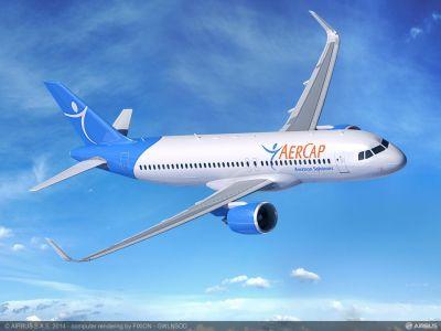 A320neo_Aercap