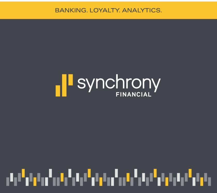 Synchrony IPO Gets a Tepid Reception