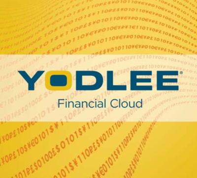 yodlee image