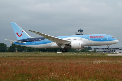 Thomson_Airways_Boeing_787