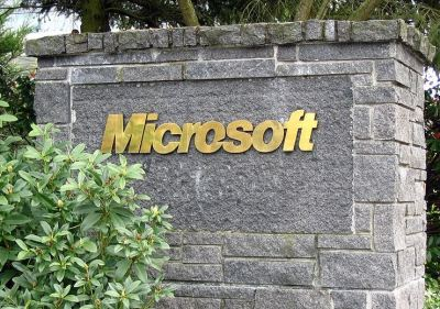Microsoft_sign