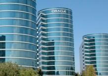 Oracle_towers