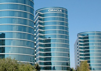 Oracle_towers