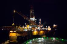 XOM Kara Sea Well