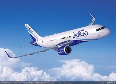 A320neo_Indigo